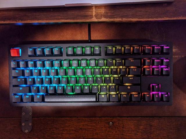 Mechanical_Keyboard115_93.jpg