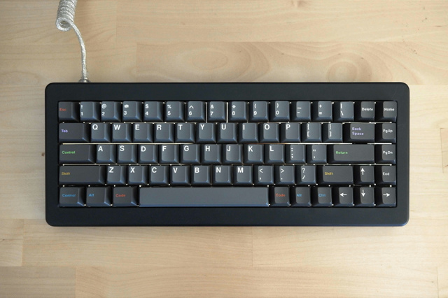Mechanical_Keyboard115_96.jpg