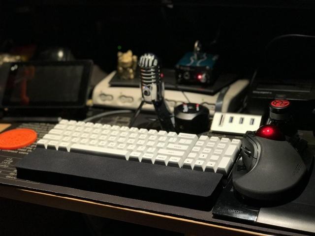 Mechanical_Keyboard115_97.jpg
