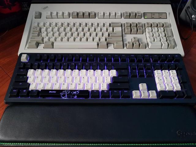 Mechanical_Keyboard115_99.jpg