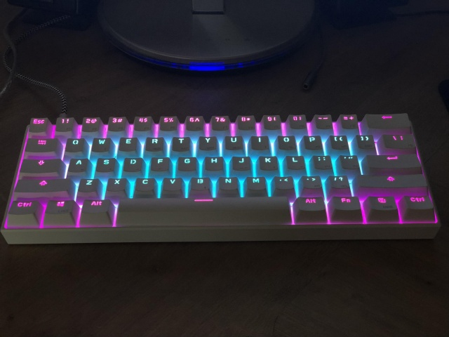 Mechanical_Keyboard116_02.jpg