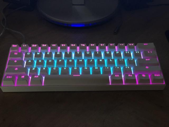Mechanical_Keyboard116_02.jpg