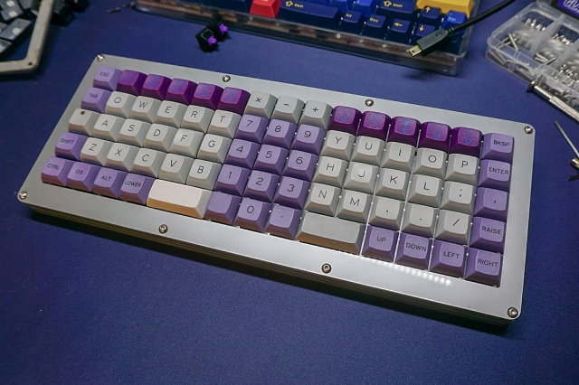 Mechanical_Keyboard116_08.jpg