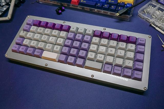 Mechanical_Keyboard116_08.jpg
