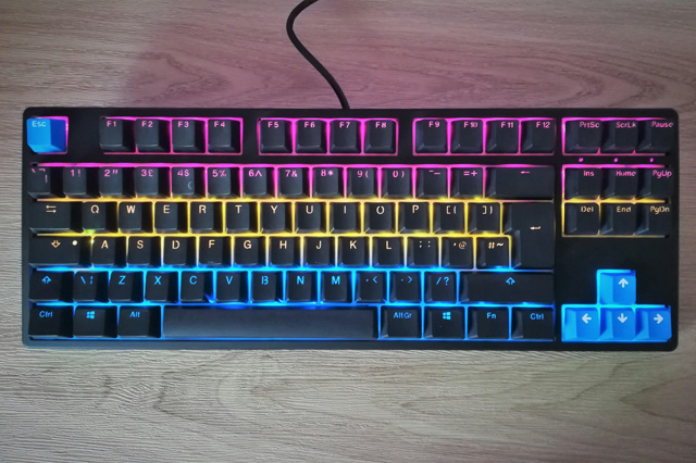 Mechanical_Keyboard116_09.jpg