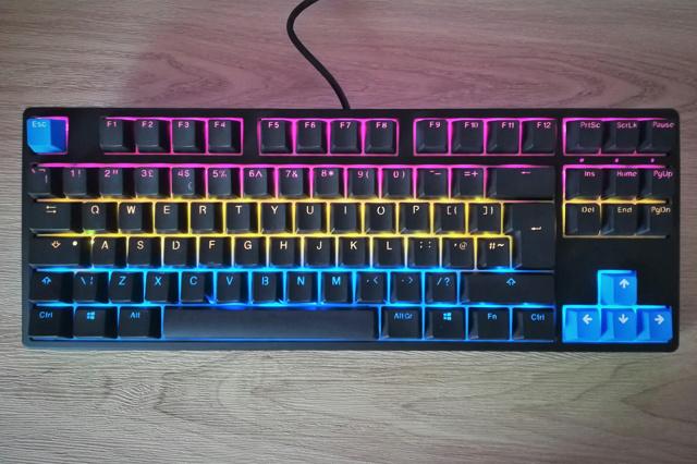 Mechanical_Keyboard116_09.jpg