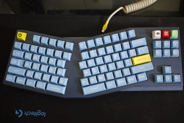 Mechanical_Keyboard116_10.jpg