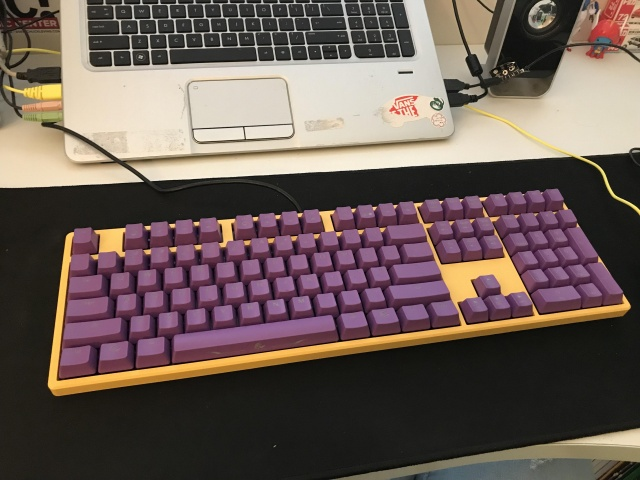 Mechanical_Keyboard116_100.jpg
