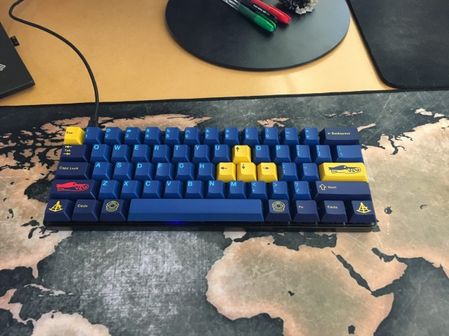 Mechanical_Keyboard116_11.jpg
