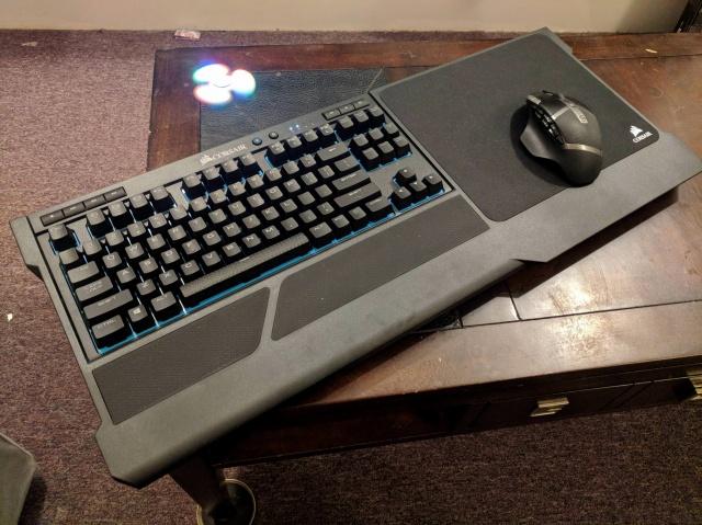 Mechanical_Keyboard116_16.jpg