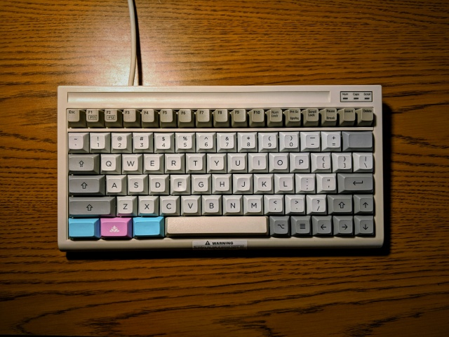 Mechanical_Keyboard116_17.jpg
