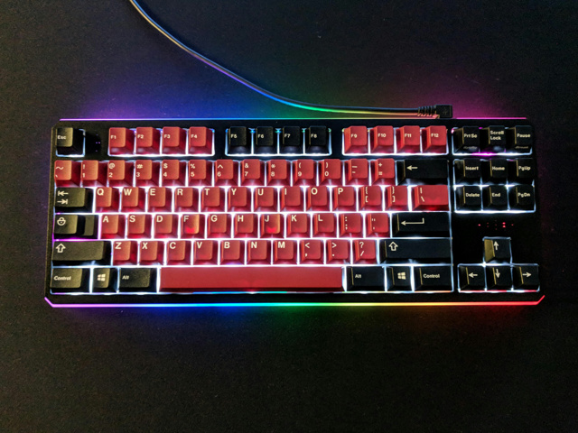 Mechanical_Keyboard116_22.jpg