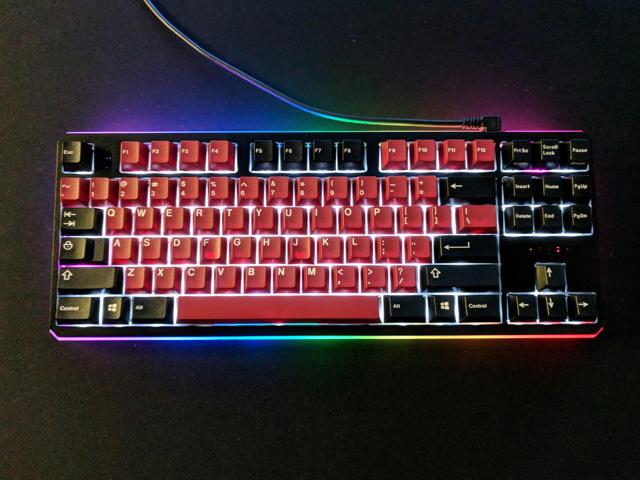 Mechanical_Keyboard116_22.jpg
