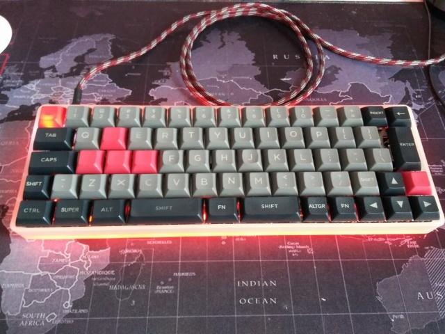 Mechanical_Keyboard116_24.jpg