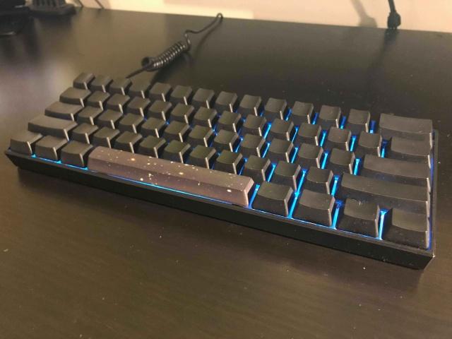 Mechanical_Keyboard116_28.jpg