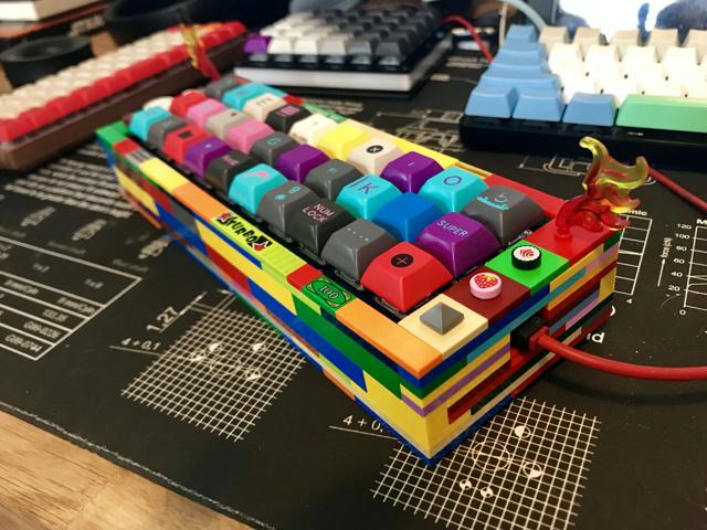 Mechanical_Keyboard116_31.jpg