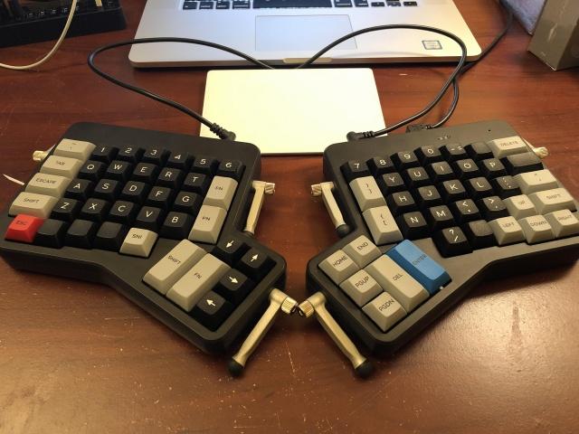 Mechanical_Keyboard116_33.jpg
