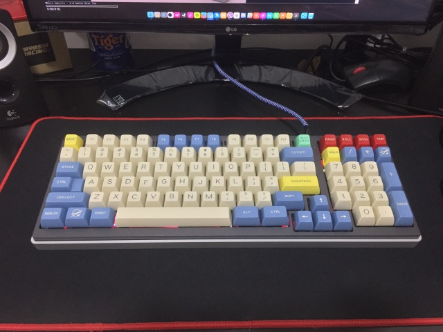Mechanical_Keyboard116_34.jpg