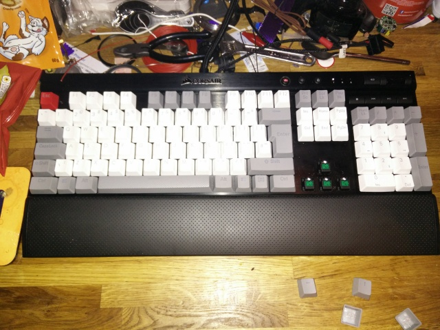 Mechanical_Keyboard116_35.jpg