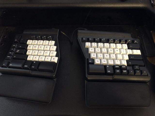 Mechanical_Keyboard116_38.jpg