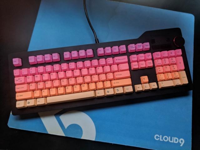 Mechanical_Keyboard116_39.jpg
