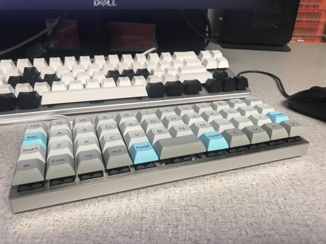 Mechanical_Keyboard116_42.jpg