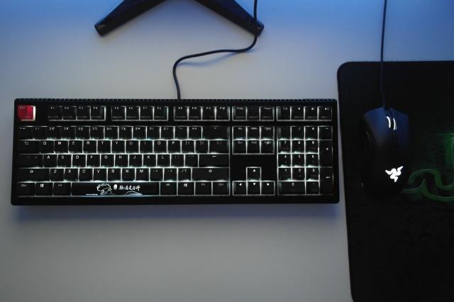 Mechanical_Keyboard116_43.jpg