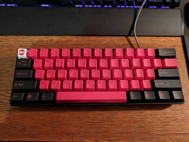 Mechanical_Keyboard116_50.jpg