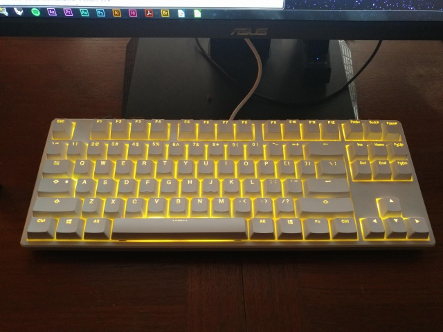 Mechanical_Keyboard116_52.jpg