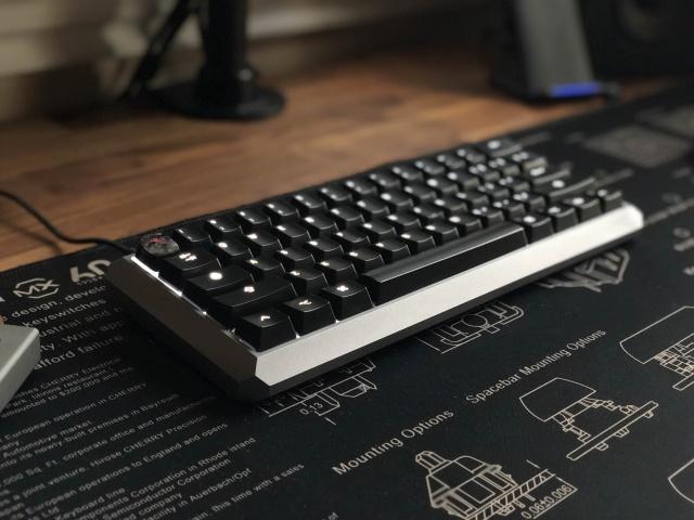 Mechanical_Keyboard116_56.jpg