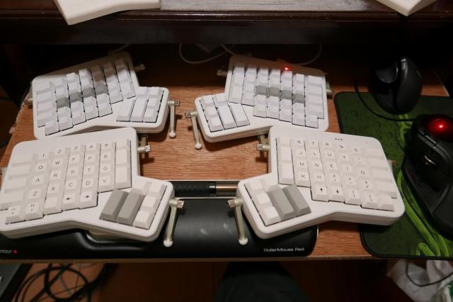 Mechanical_Keyboard116_58.jpg
