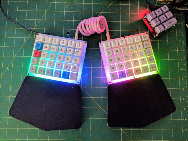 Mechanical_Keyboard116_61.jpg