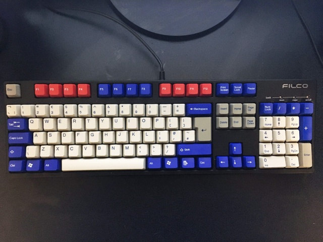 Mechanical_Keyboard116_64.jpg