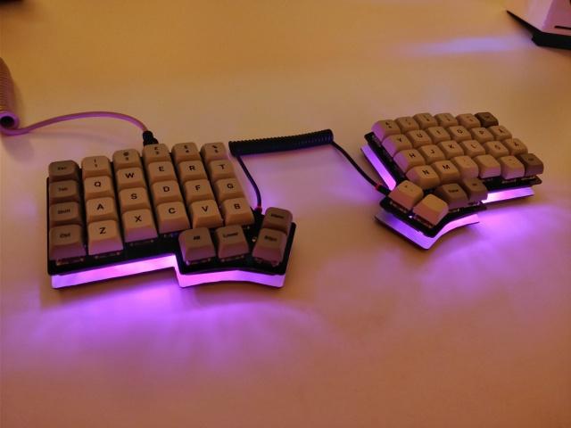 Mechanical_Keyboard116_65.jpg
