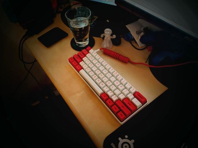 Mechanical_Keyboard116_69.jpg