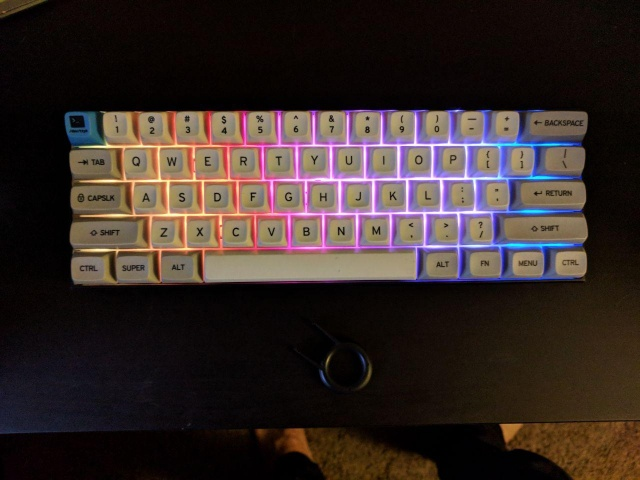 Mechanical_Keyboard116_70.jpg