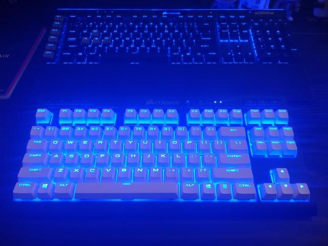 Mechanical_Keyboard116_71.jpg