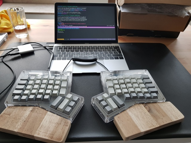 Mechanical_Keyboard116_72.jpg