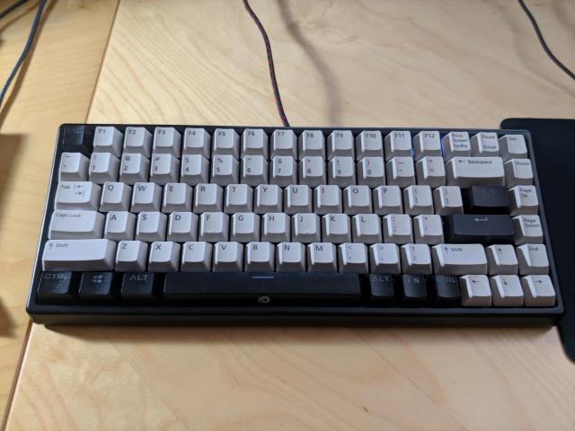 Mechanical_Keyboard116_74.jpg