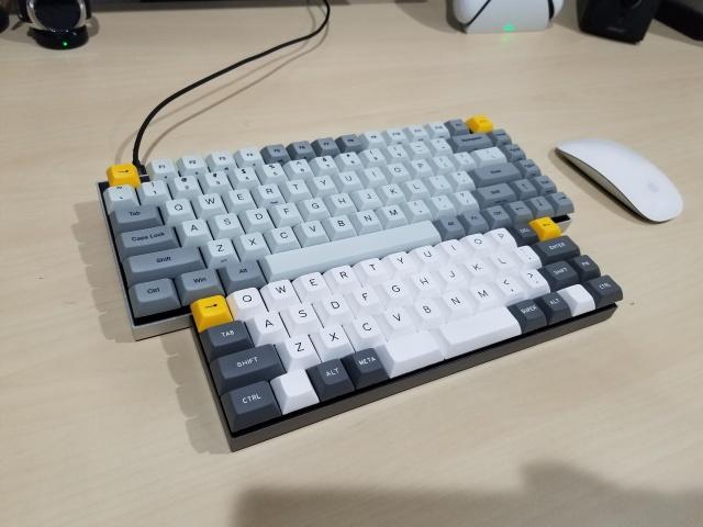 Mechanical_Keyboard116_75.jpg