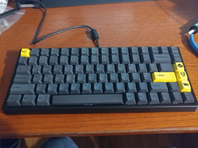 Mechanical_Keyboard116_77.jpg
