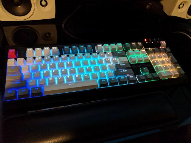 Mechanical_Keyboard116_78.jpg