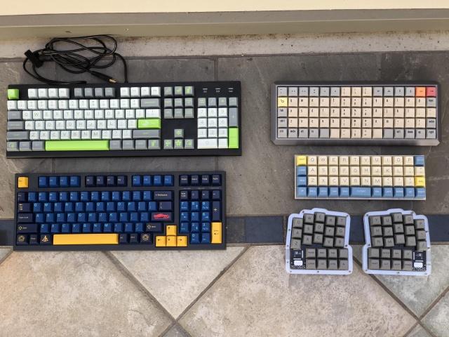 Mechanical_Keyboard116_79.jpg