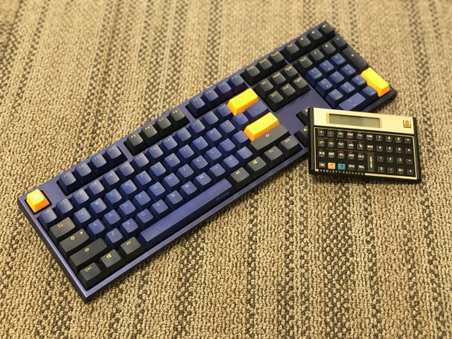 Mechanical_Keyboard116_84.jpg
