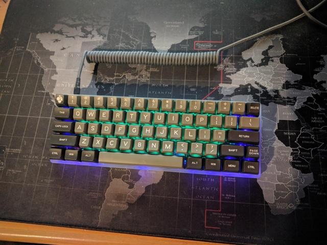 Mechanical_Keyboard116_86.jpg