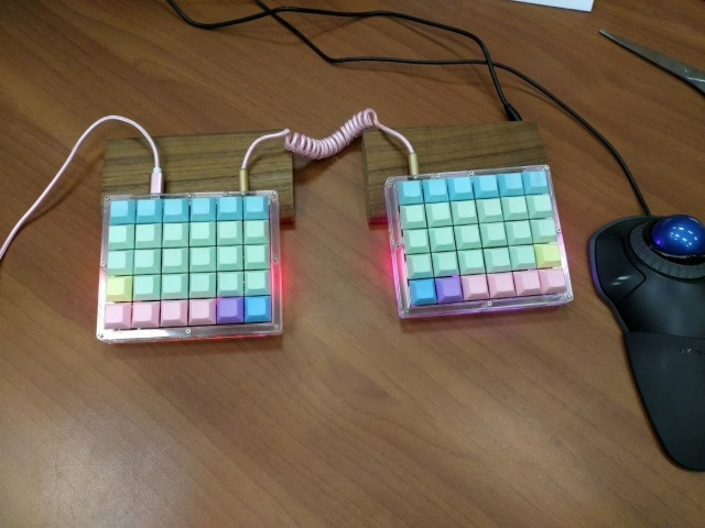 Mechanical_Keyboard116_89.jpg
