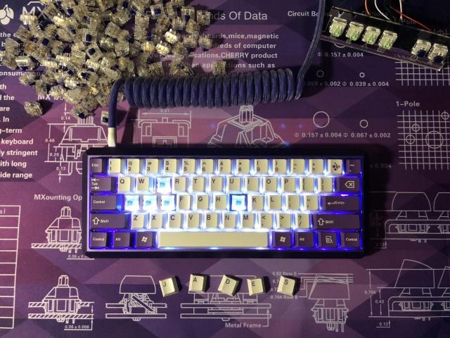 Mechanical_Keyboard116_91.jpg
