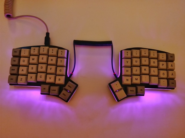 Mechanical_Keyboard116_93.jpg