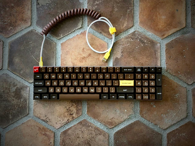 Mechanical_Keyboard116_97.jpg