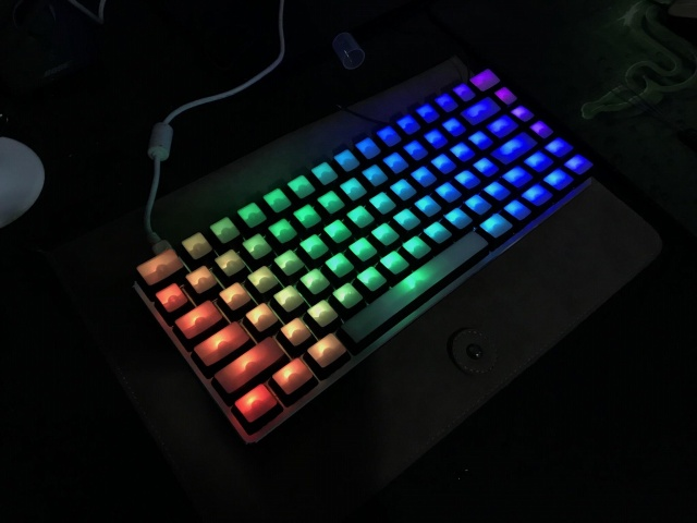 Mechanical_Keyboard116_99.jpg
